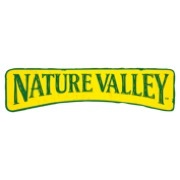 180x180 Nature Valley Logo_NEU