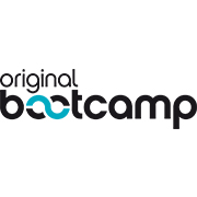 Partner_Bootcamp
