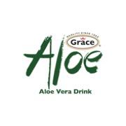 ALOE_VERA-DRINK